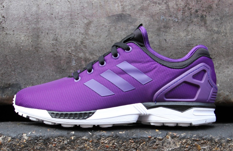 Adidas_ZX_Flux_B34915_Purple3