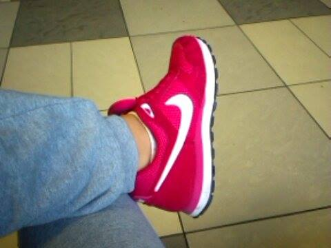 magda_m_nike_md_runner