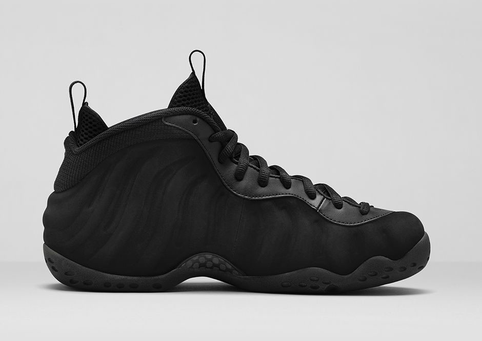 nike-air-foamposite-one-black-suede-official-05