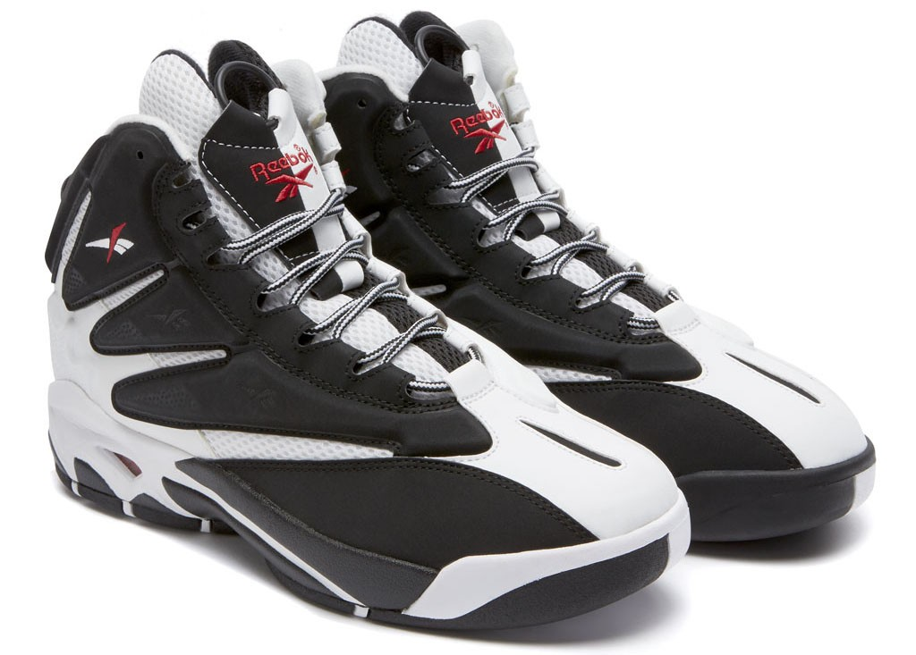 reebok-the-blast-official-03-1