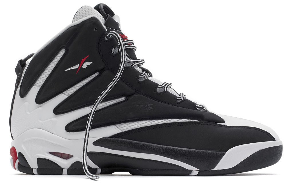 reebok-the-blast-official-06