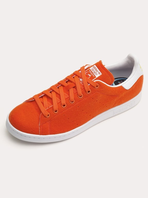 5. adidas Originals Pharrell Willimas