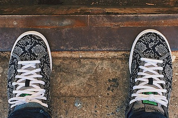 Concepts-adidas-stan-smith-on-feet-preview