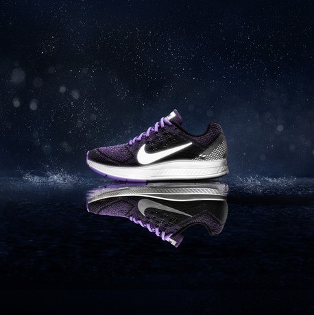 Nike_Air_Zoom_Structure_18_Flash_33592