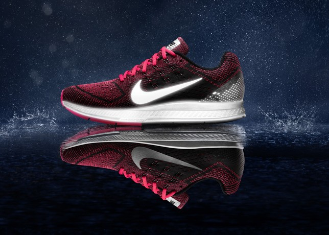 Nike_Air_Zoom_Structure_18_Flash_Mens_33591