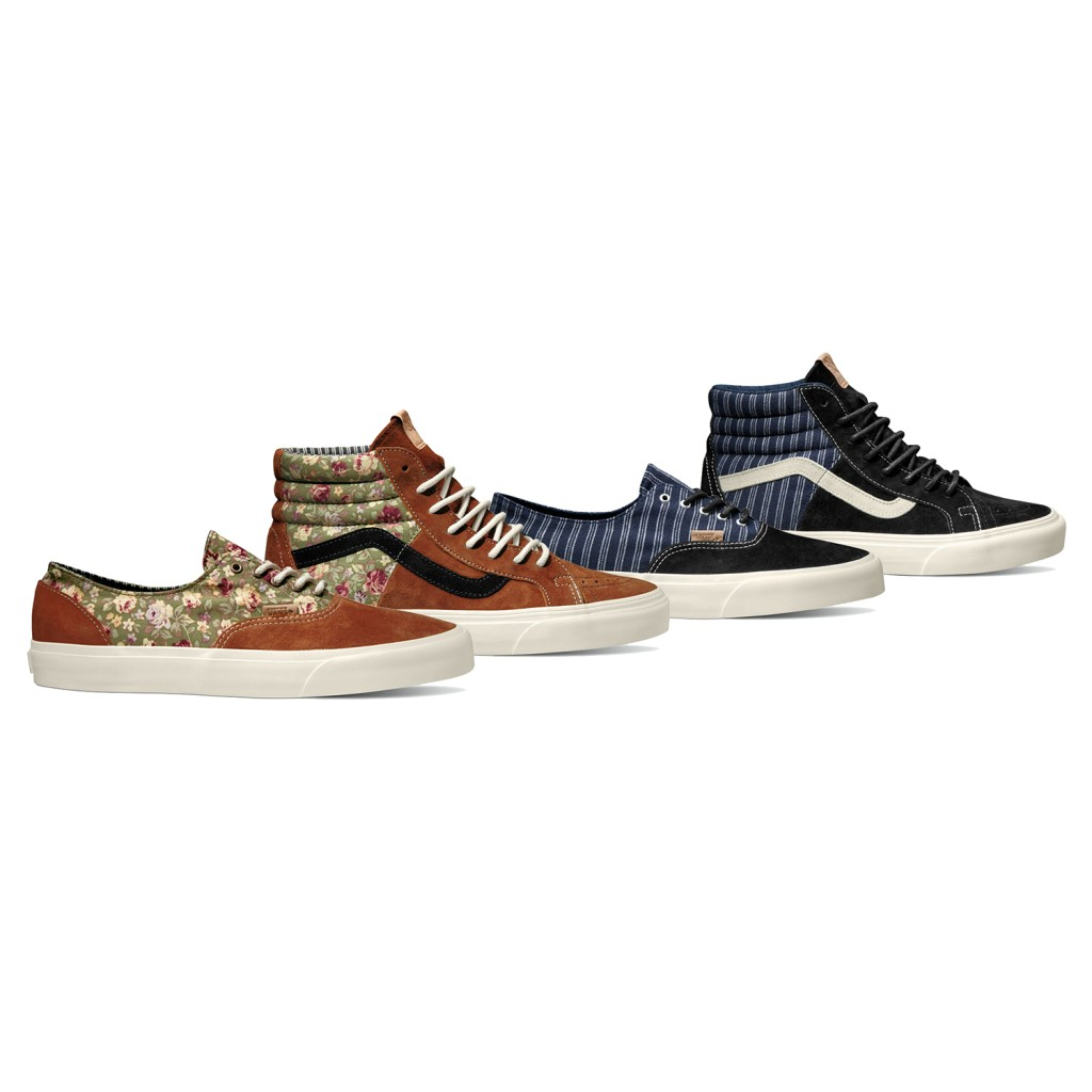 Vans-California-Collection_Floral-Mix-and-Hickory-Mix-Packs_Holiday-2014