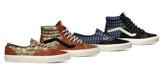 Vans-California-Collection_Floral-Mix-and-Hickory-Mix-Packs_Holiday-2014_banner