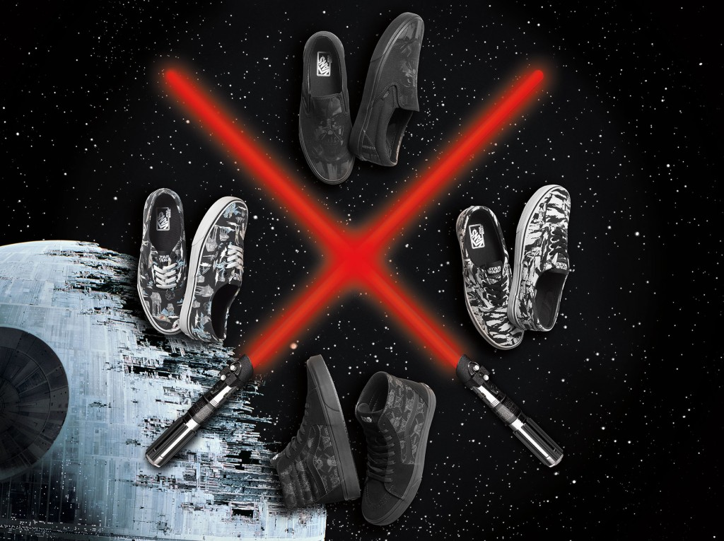 Vans-x-Star-Wars-Holiday-2014-Footwear_Adult