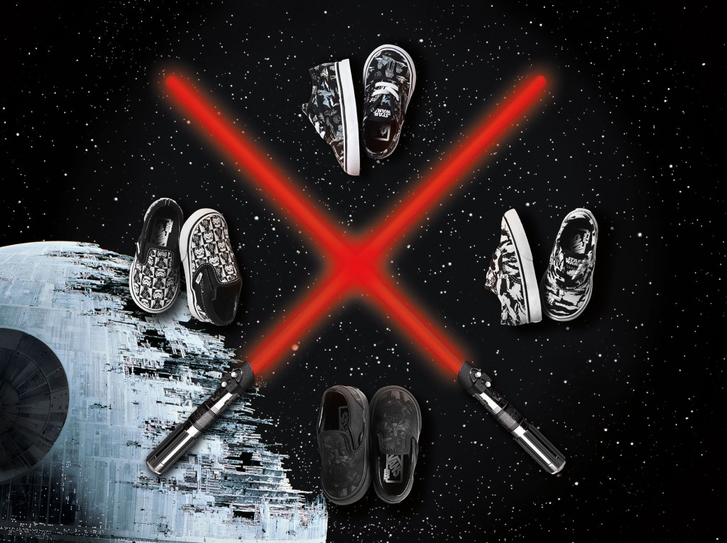 Vans-x-Star-Wars-Holiday-2014-Footwear_Toddler