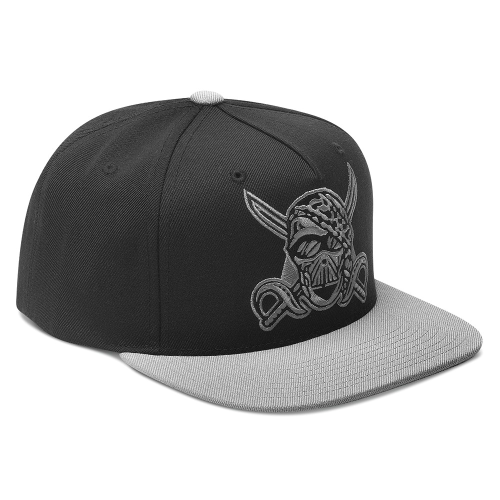 Vans-x-Star-Wars_Darth-Storm-Snapback_Black-Grey_Holiday-2014