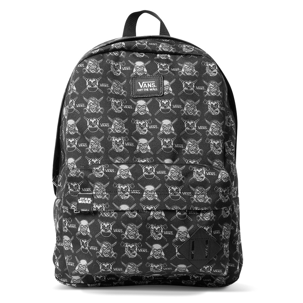 Vans-x-Star-Wars_Old-Skool-II-Backpack_Dark-Side_Holiday-2014