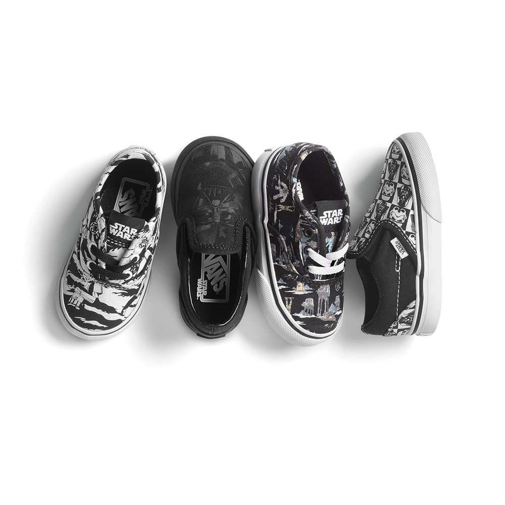 Vans-x-Star-Wars_Toddler-Footwear