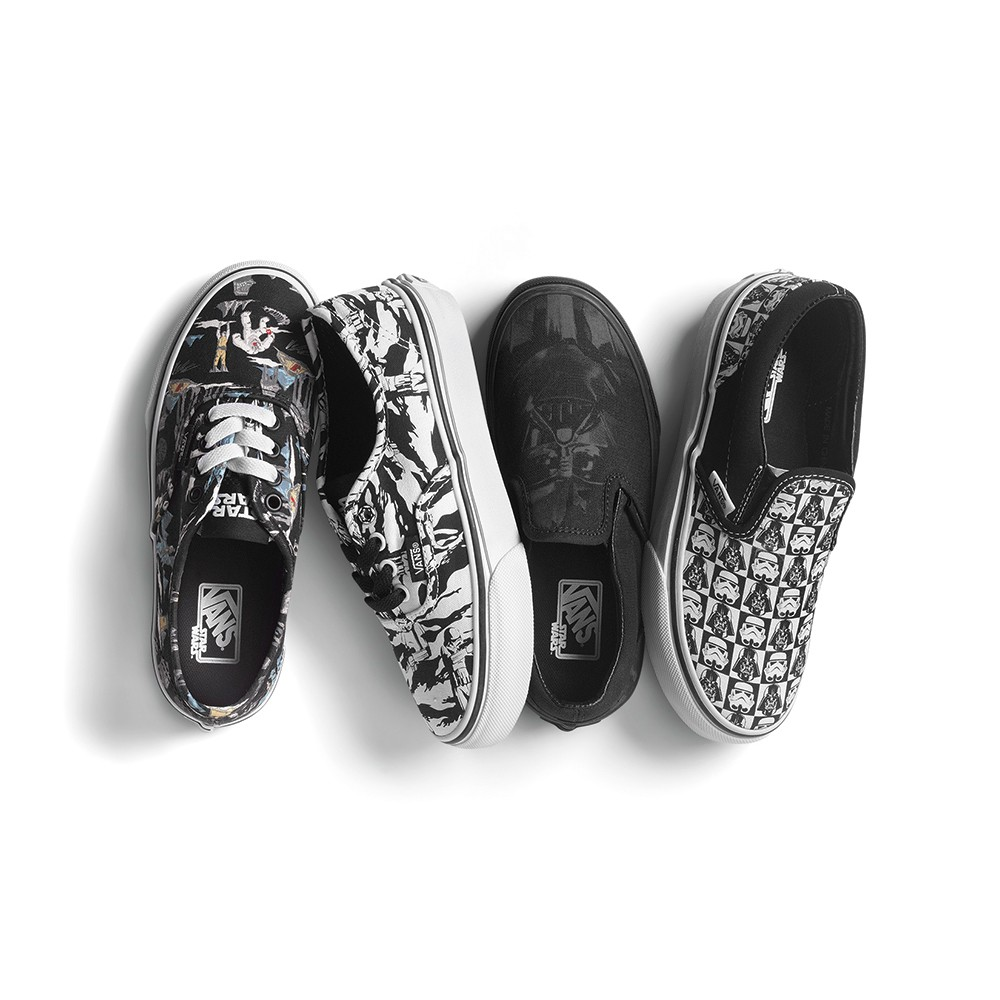 Vans-x-Star-Wars_Youth-Footwear