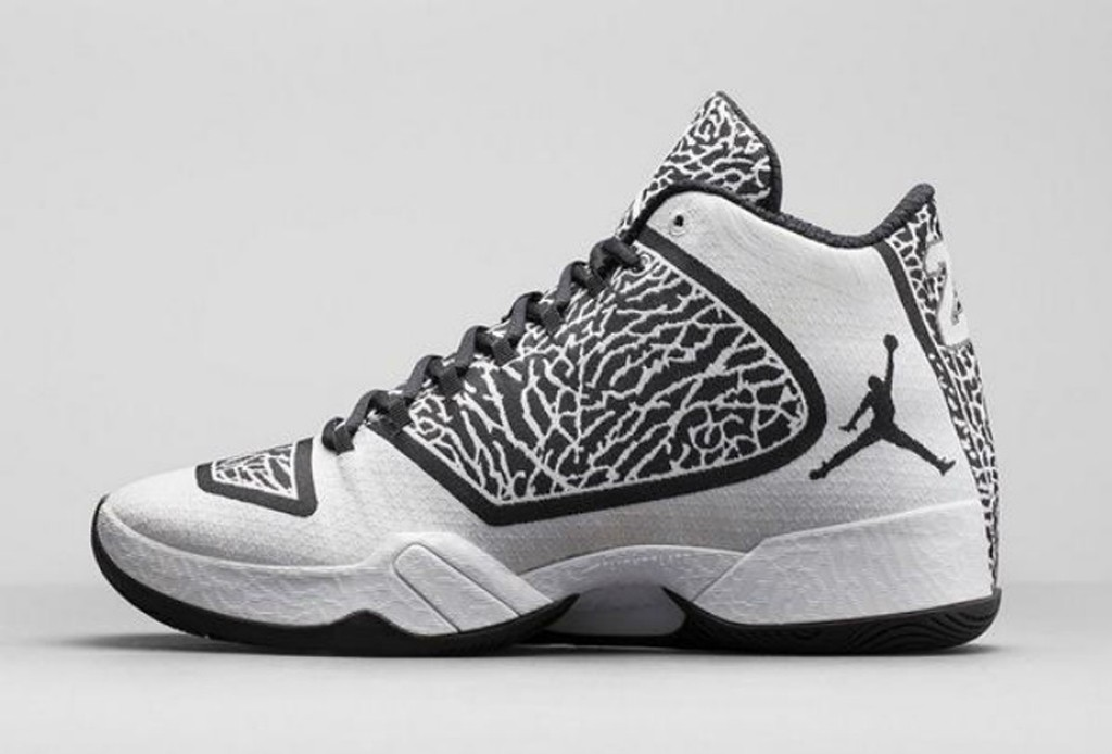 air-jordan-xx9-black-white-1