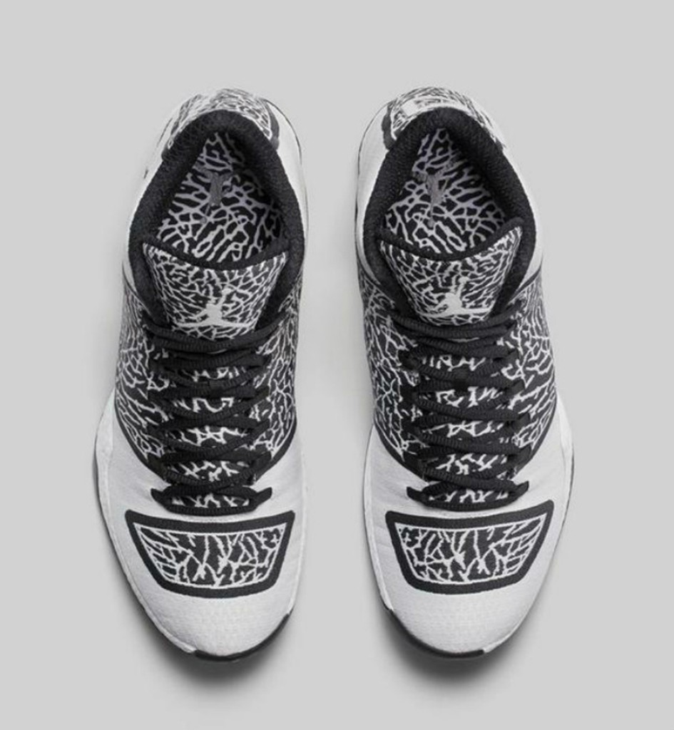 air-jordan-xx9-black-white-2