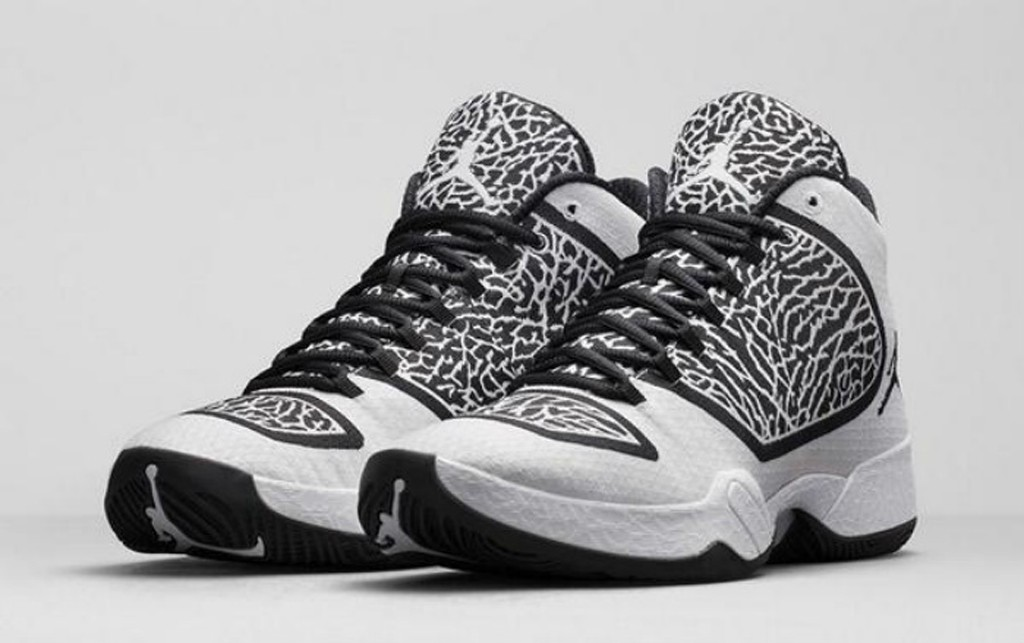 air-jordan-xx9-black-white-main