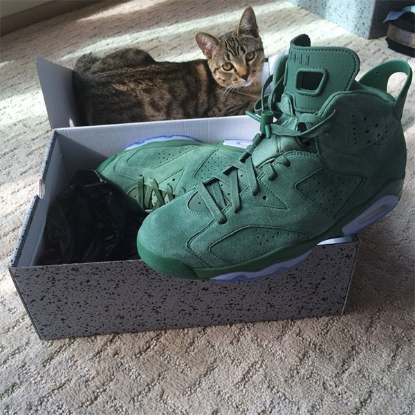 macklemore-air-jordan-6-fo-copy