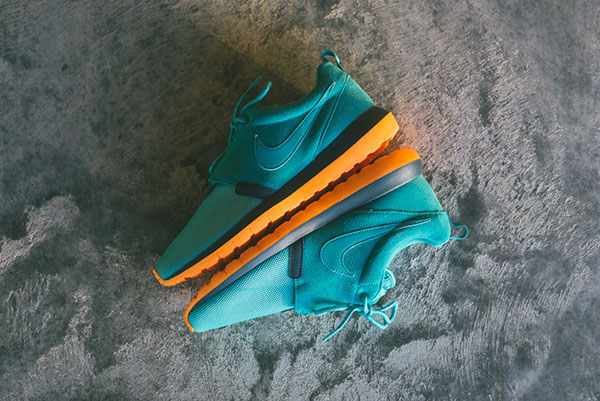 nike-roshe-run-nm-dusty-cactus