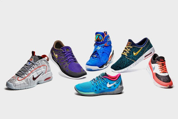 Nike-Doernbecher-Freestyle-2014-Collection