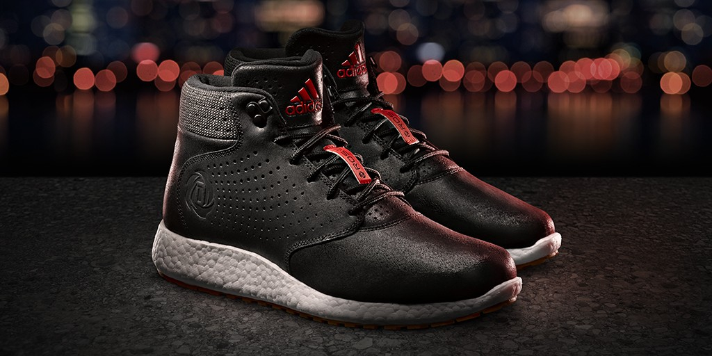 adidas-d-rose-lakeshore-boost-06