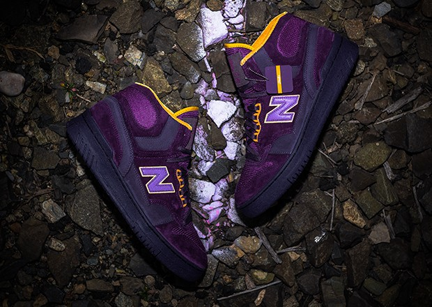 new-balance-p740-purple-reign-available-1