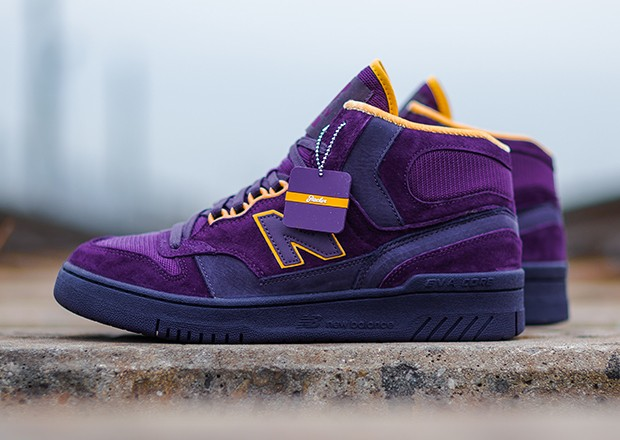 new-balance-p740-purple-reign-available-5