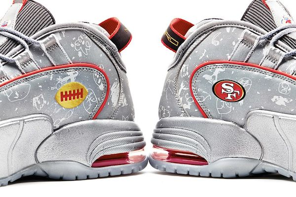 nike-doernbecher-freestyle-2014-air-max-penny-2