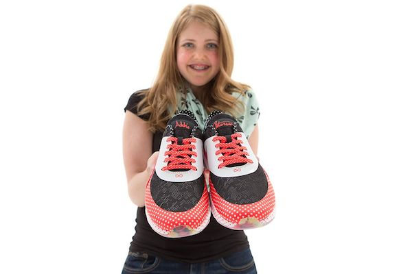 nike-doernbecher-freestyle-2014-air-max-thea-1