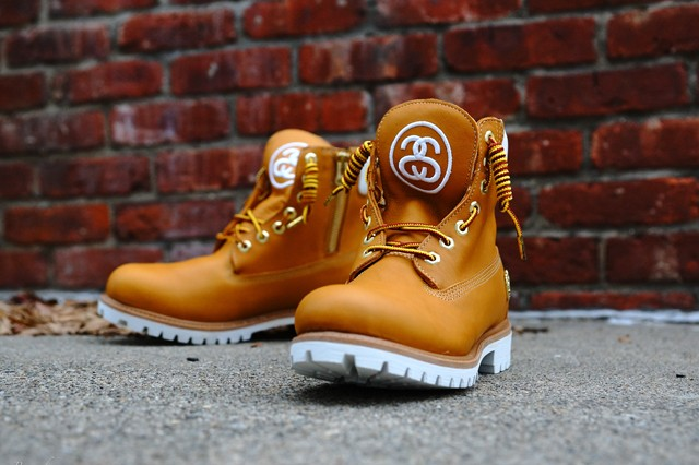 stussy-timberland-6-inxh-boot-delivery-1