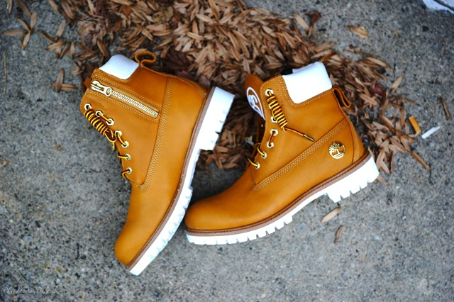stussy-timberland-6-inxh-boot-delivery-3