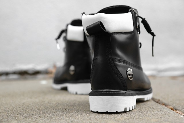 stussy-timberland-6-inxh-boot-delivery-5