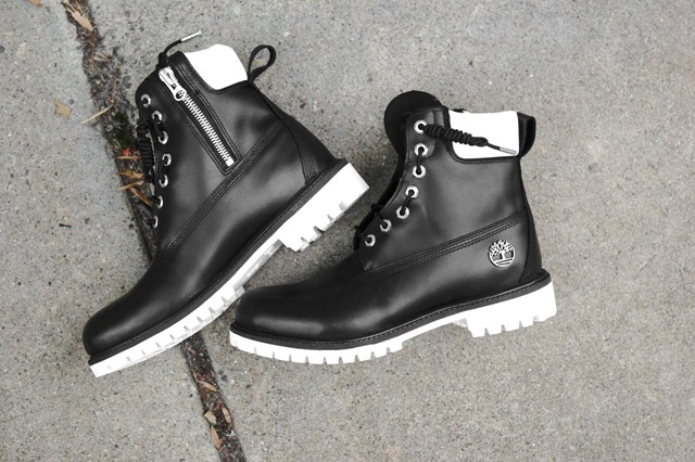 stussy-timberland-6-inxh-boot-delivery-6