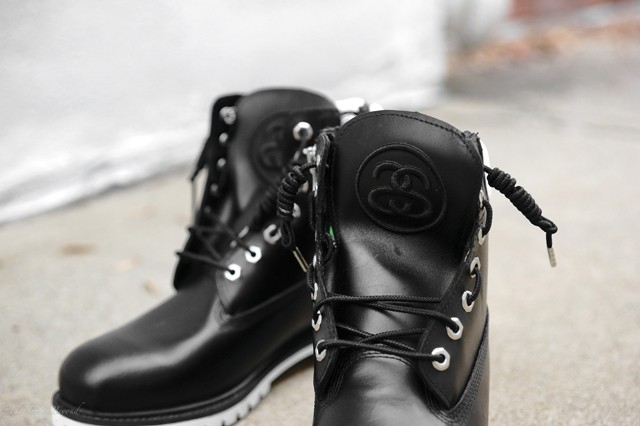 stussy-timberland-6-inxh-boot-delivery-7