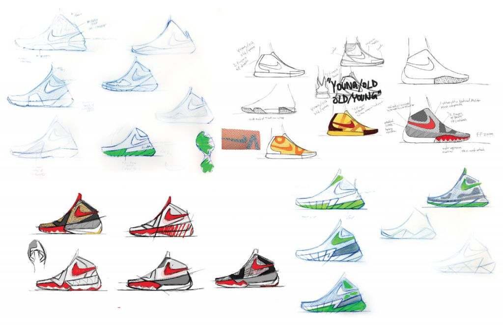 Kyrie1-sketches_original