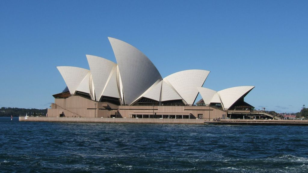 Sydney_Opera_House_by_lemonfox2002