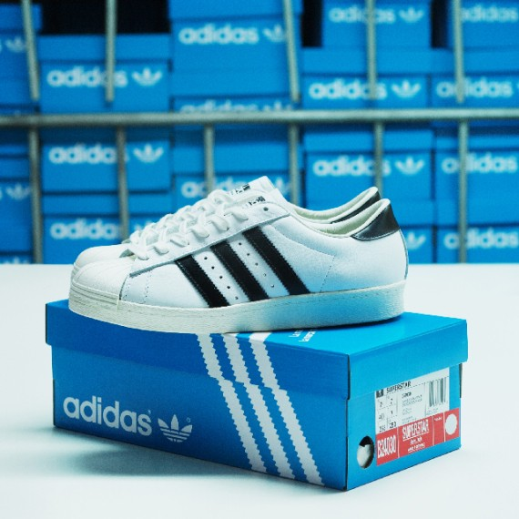 adidas-consortium-superstar-made-in-france-04-570x570