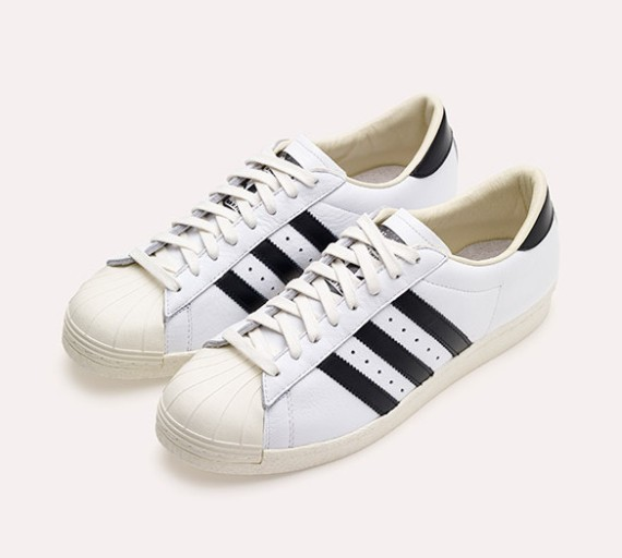 adidas-consortium-superstar-made-in-france-09-570x512