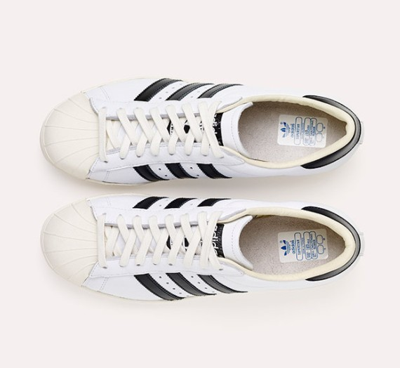 adidas-consortium-superstar-made-in-france-11-570x524