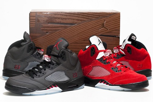 air-jordan-5-v-raging-bulls-pack-dmp-4