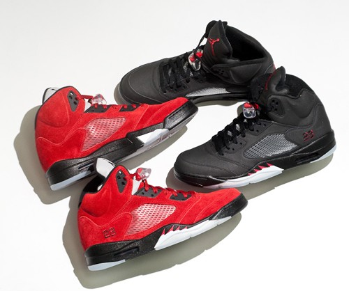 air-jordan-5-v-raging-bulls-pack-dmp-5