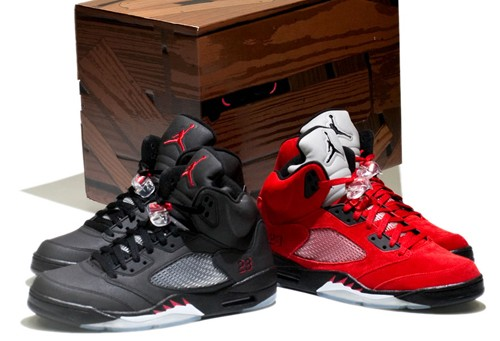 air-jordan-5-v-raging-bulls-pack-dmp