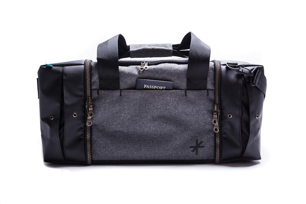 duffel_small