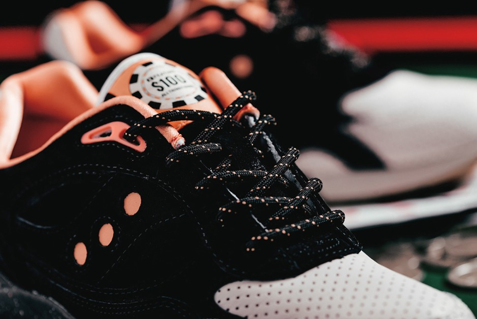 feature-saucony-g9-shadow-6-high-roller-2
