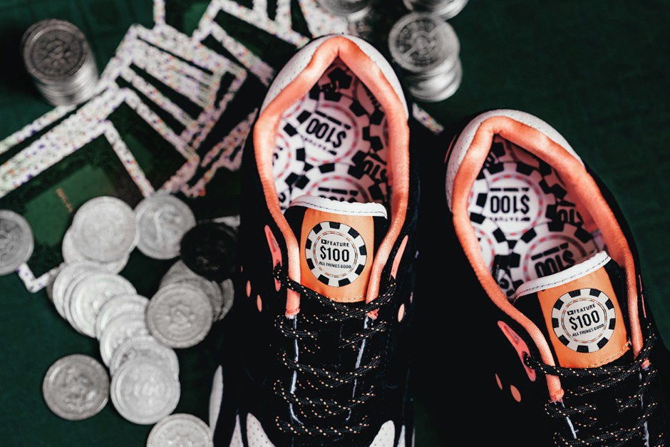 feature-saucony-g9-shadow-6-high-roller-7