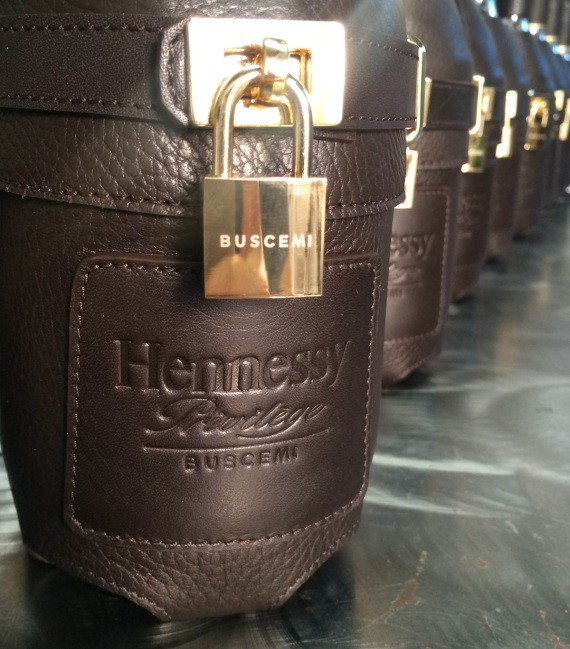 hennessy-vsop-buscemi-decanted-for-art-basel-07-570x649