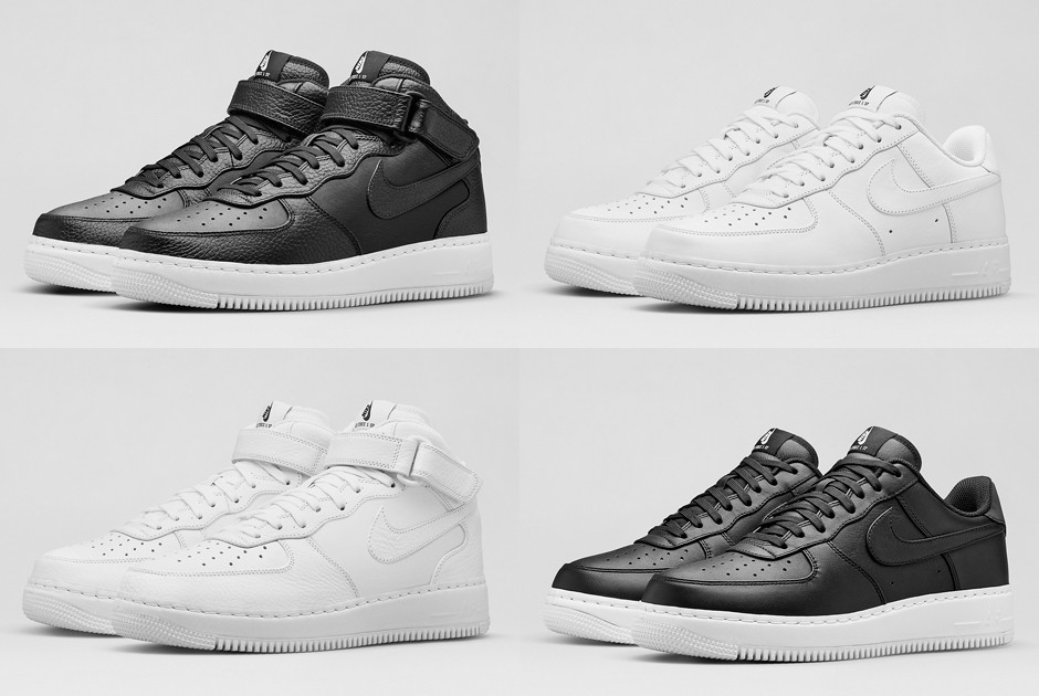 nike-air-force-1-cmft-nikelab-collection