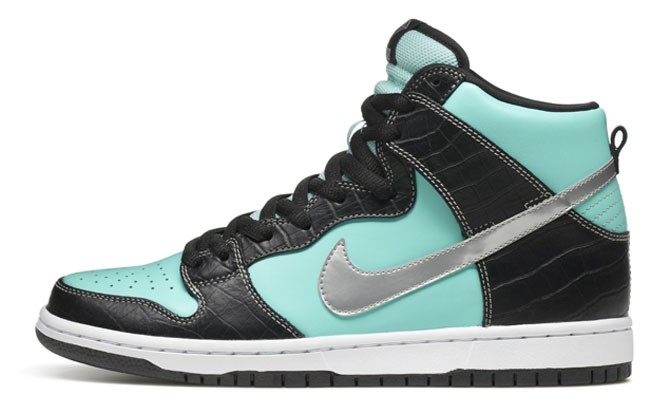 nike-sb-diamond-dunk-high-tiffany-2-1