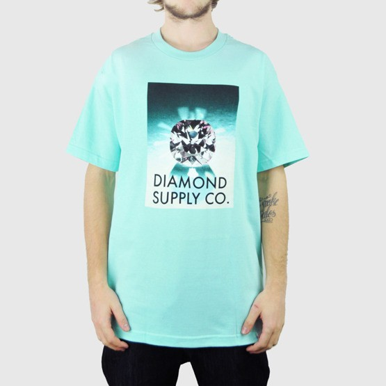 pol_pm_Koszulka-Diamond-Supply-mint-23036_2