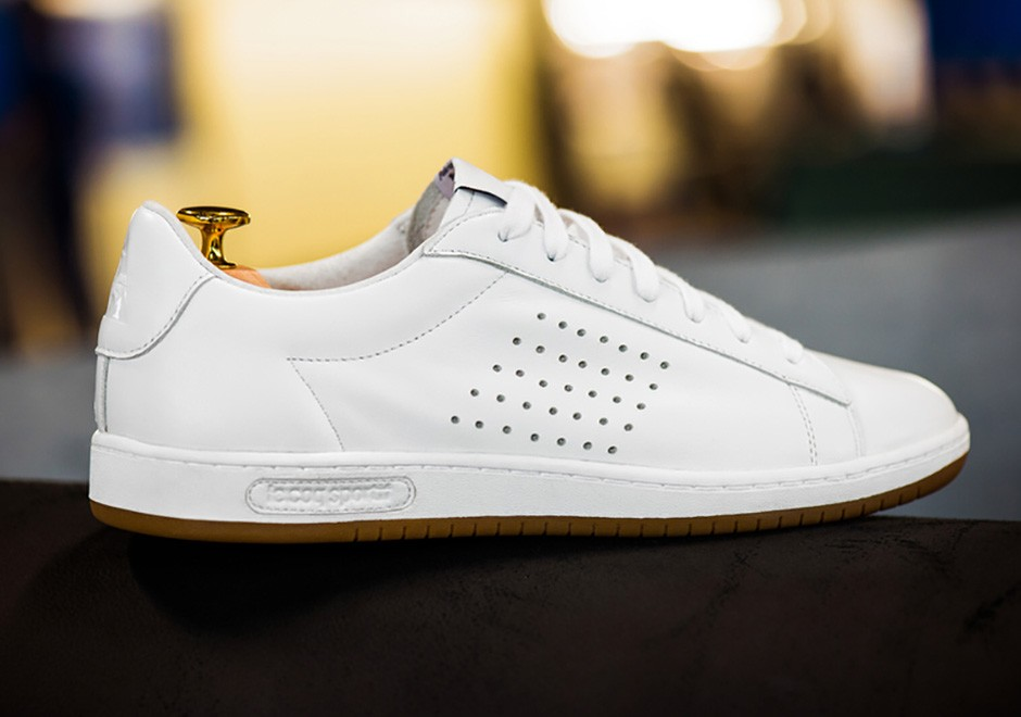 Le-Coq-Sportif-Arthur-Ashe-Made-in-France-3