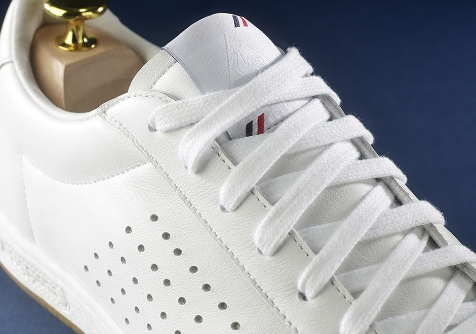 Le-Coq-Sportif-Arthur-Ashe-Made-in-France-4